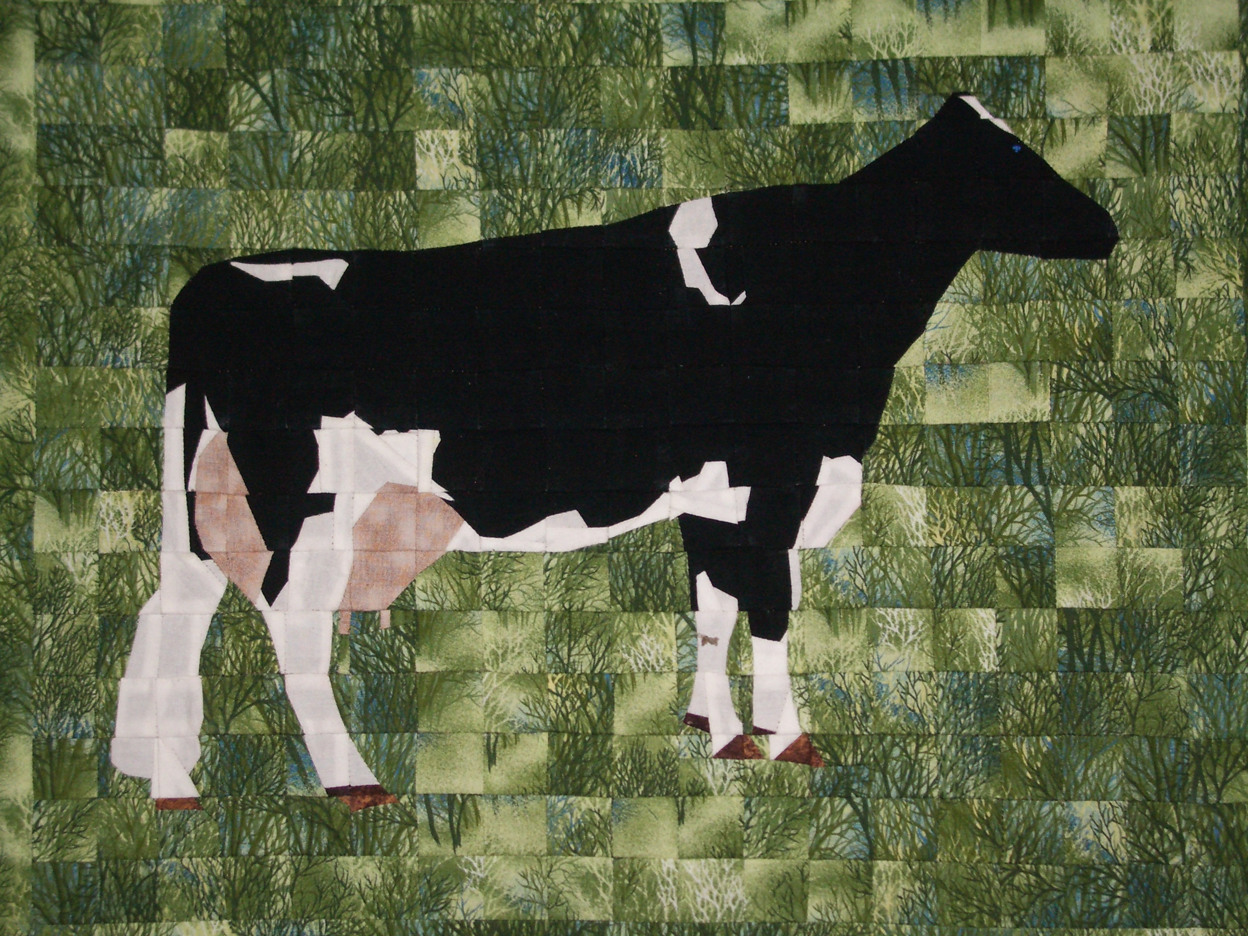 Name:  Quilted Cow 001.jpg Views: 2317 Size:  1.53 MB