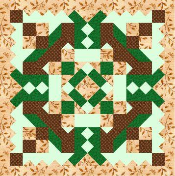 Name:  z-Brownie Delight====.jpg Views: 1964 Size:  42.7 KB