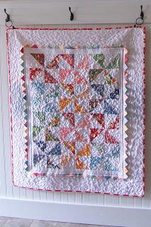 Name:  Pinwheel baby quilt.jpg Views: 739 Size:  39.1 KB
