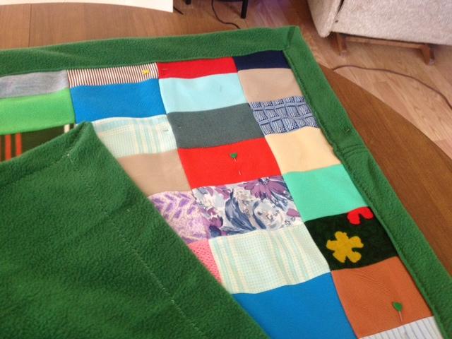 Name:  double knit lap quilt.jpg Views: 603 Size:  131.0 KB