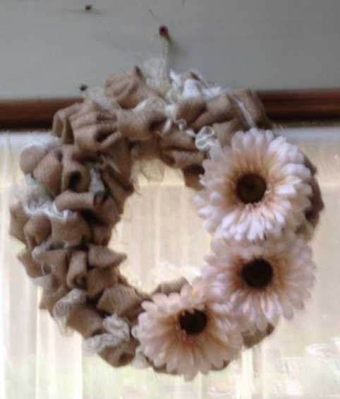 Name:  burlap flower.jpg