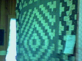 Name:  Great Grandma Higby;'s quilt - Copy.jpg Views: 285 Size:  25.1 KB