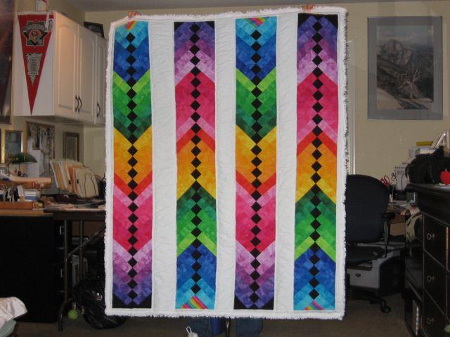 Name:  Rainbow Fr.jpg Views: 80 Size:  58.5 KB