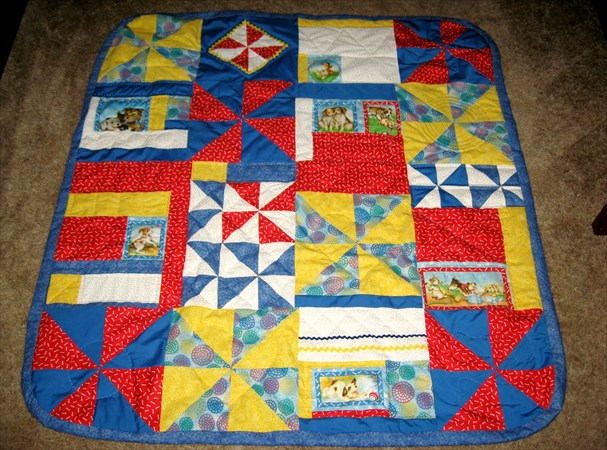Name:  baby quilt 002.JPG