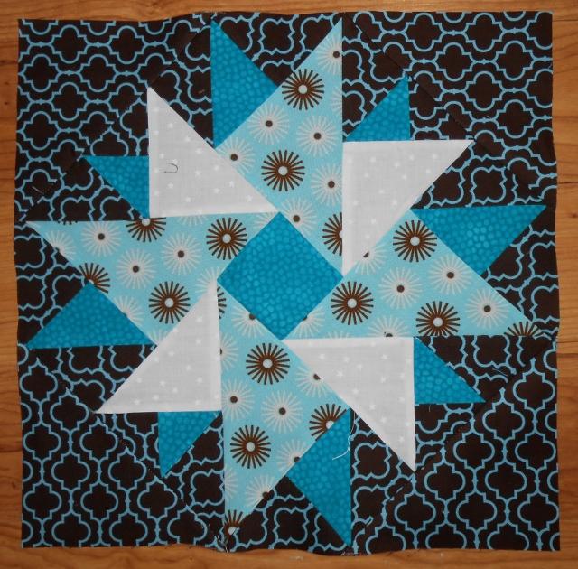 Name:  triple star block (640x630).jpg Views: 5023 Size:  377.8 KB