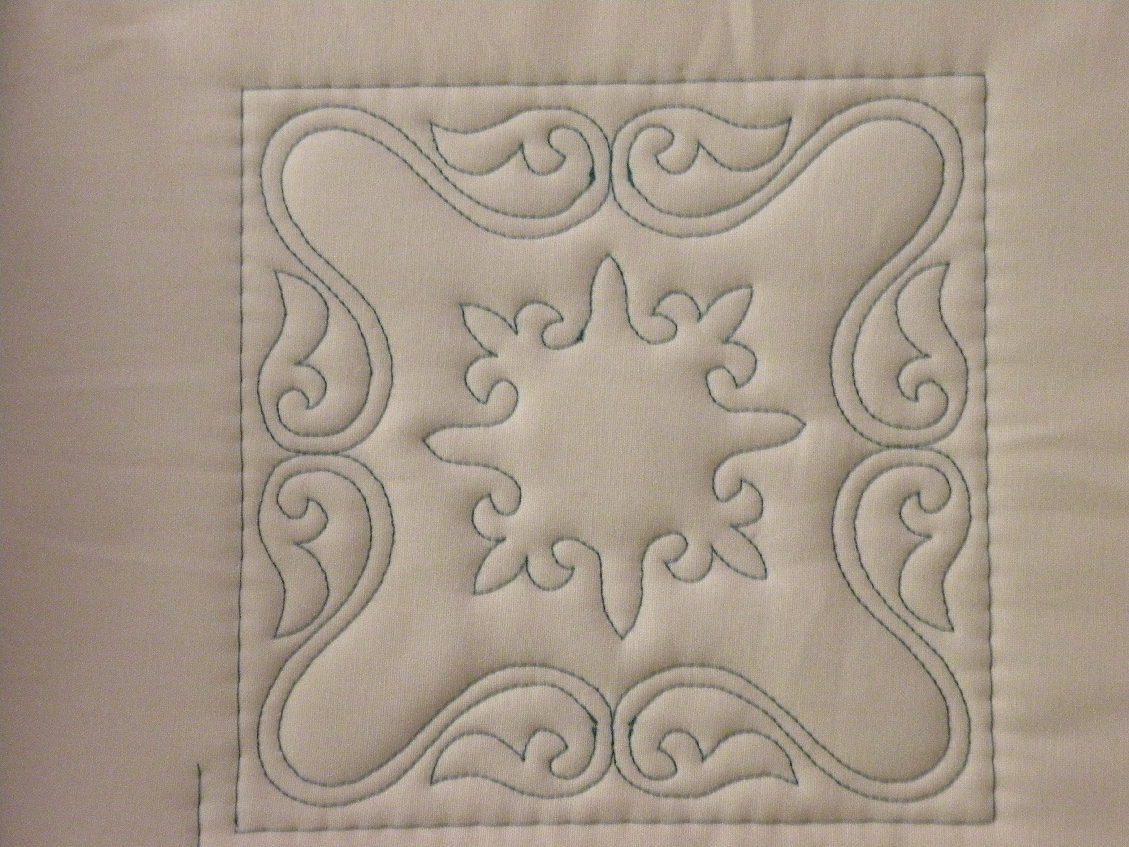Name:  Embroidery quilting design.jpg Views: 123 Size:  1.88 MB