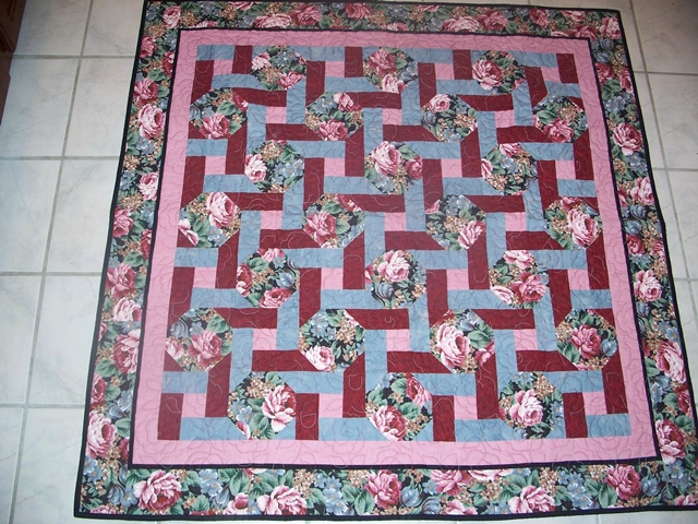Name:  Living Room Summer Quilt.JPG