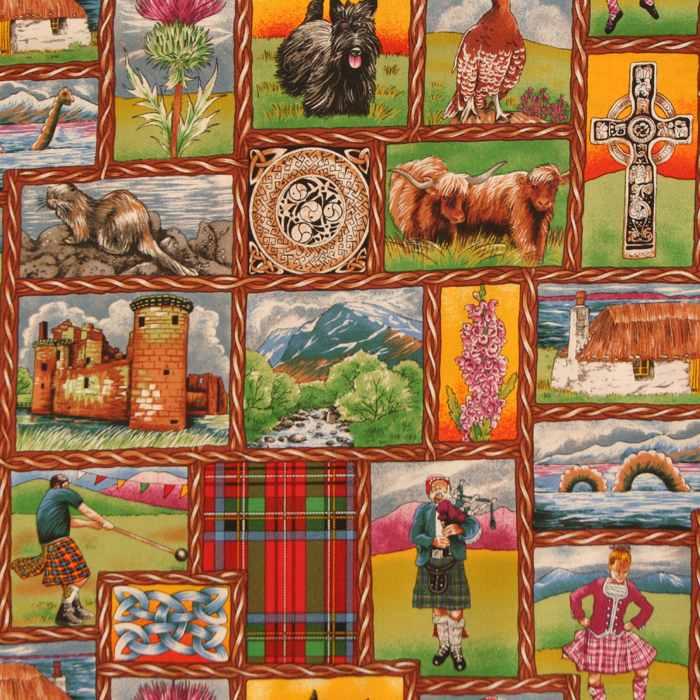 Name:  Scotland.JPG Views: 4280 Size:  76.0 KB