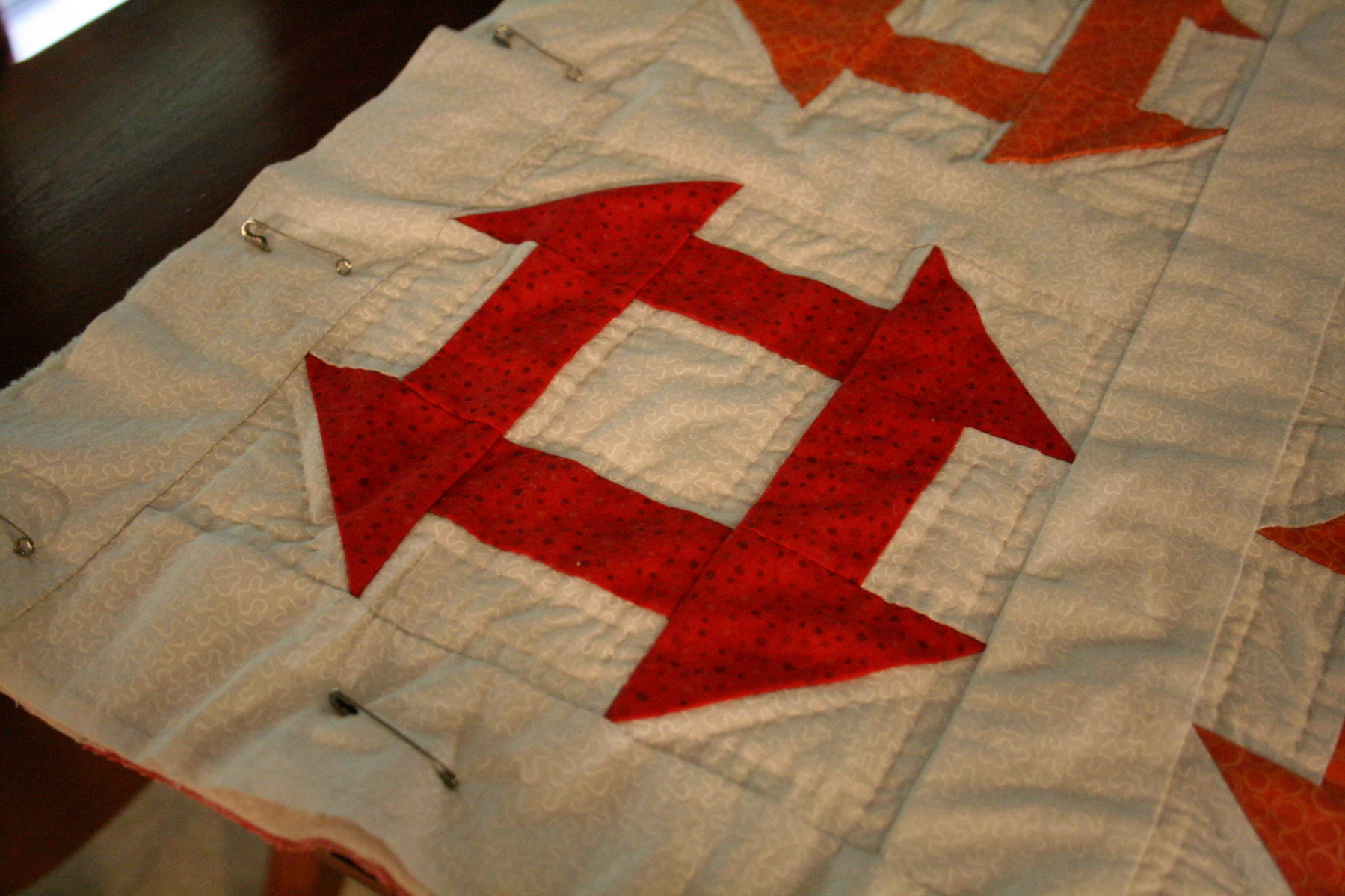 Name:  quilting closeup.jpg