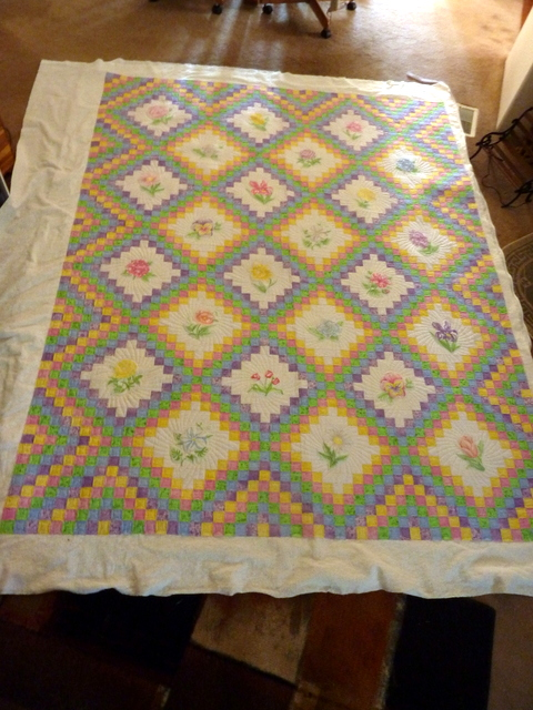 Name:  Quilt 1.JPG