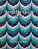 bargello-book.jpg