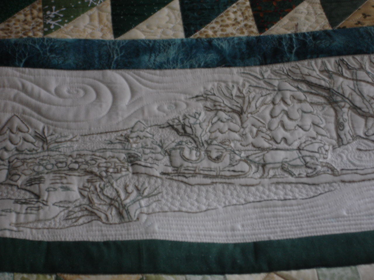 Name:  one horse open sleigh embroidery.jpg Views: 1958 Size:  531.1 KB