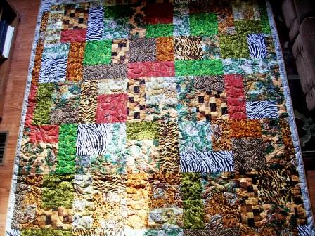 Name:  Stephanie & Matt's quilt 2.jpg Views: 315 Size:  100.7 KB