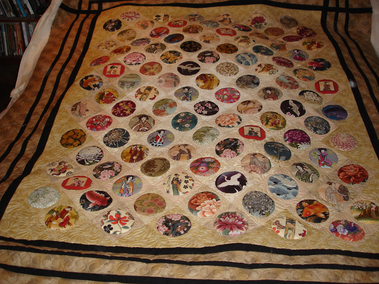 Name:  Asian quilt.JPG Views: 1812 Size:  587.2 KB