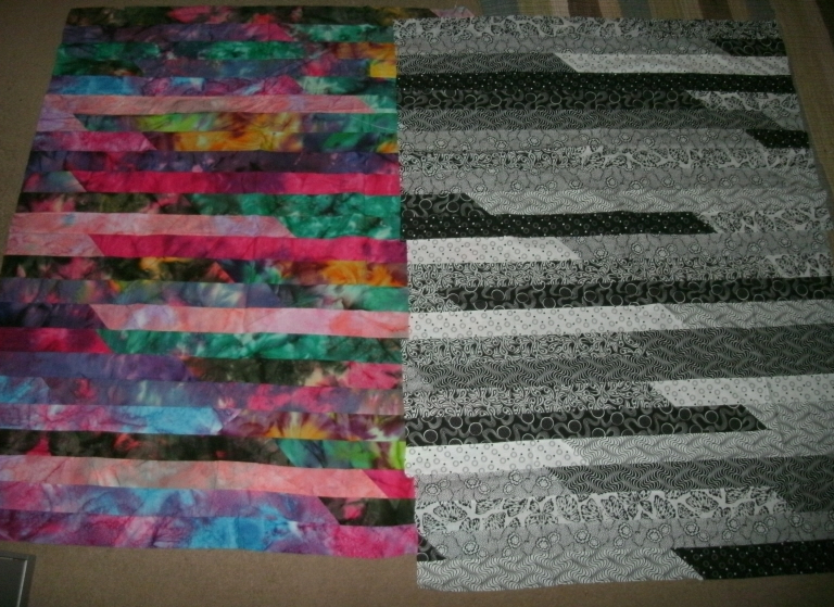 Name:  jelly roll race quilt.jpg