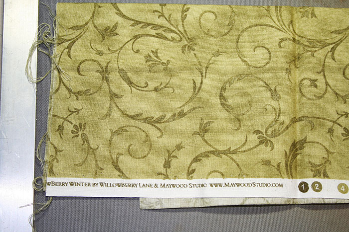 Name:  fabric.jpg Views: 60 Size:  141.3 KB