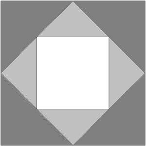 Name:  square in square 22.jpg Views: 207 Size:  18.4 KB
