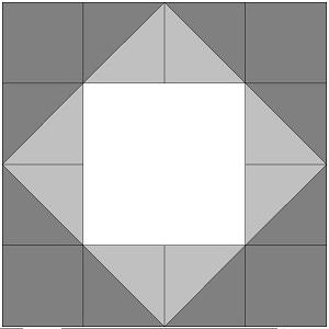 Name:  square in square 33.jpg Views: 205 Size:  20.3 KB