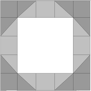Name:  square in square variation 11.jpg Views: 200 Size:  19.1 KB