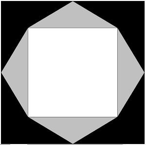 Name:  square in square variation 33.jpg Views: 200 Size:  19.8 KB