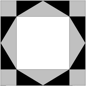 Name:  square in square variation 22.jpg Views: 192 Size:  20.8 KB