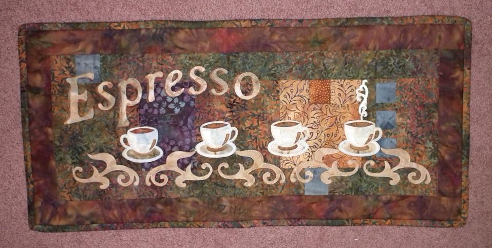 Name:  Espresso resized.jpg Views: 2666 Size:  173.0 KB