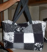 Name:  tn_P1000601 big bag 1.JPG Views: 65 Size:  11.5 KB