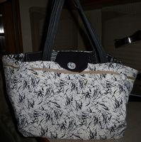 Name:  tn_P1000602     big bag 2 - reverse side.JPG Views: 66 Size:  12.0 KB