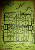 Name:  tn_P1000604 big bag 3 - layout with batting behind outside shell.JPG
