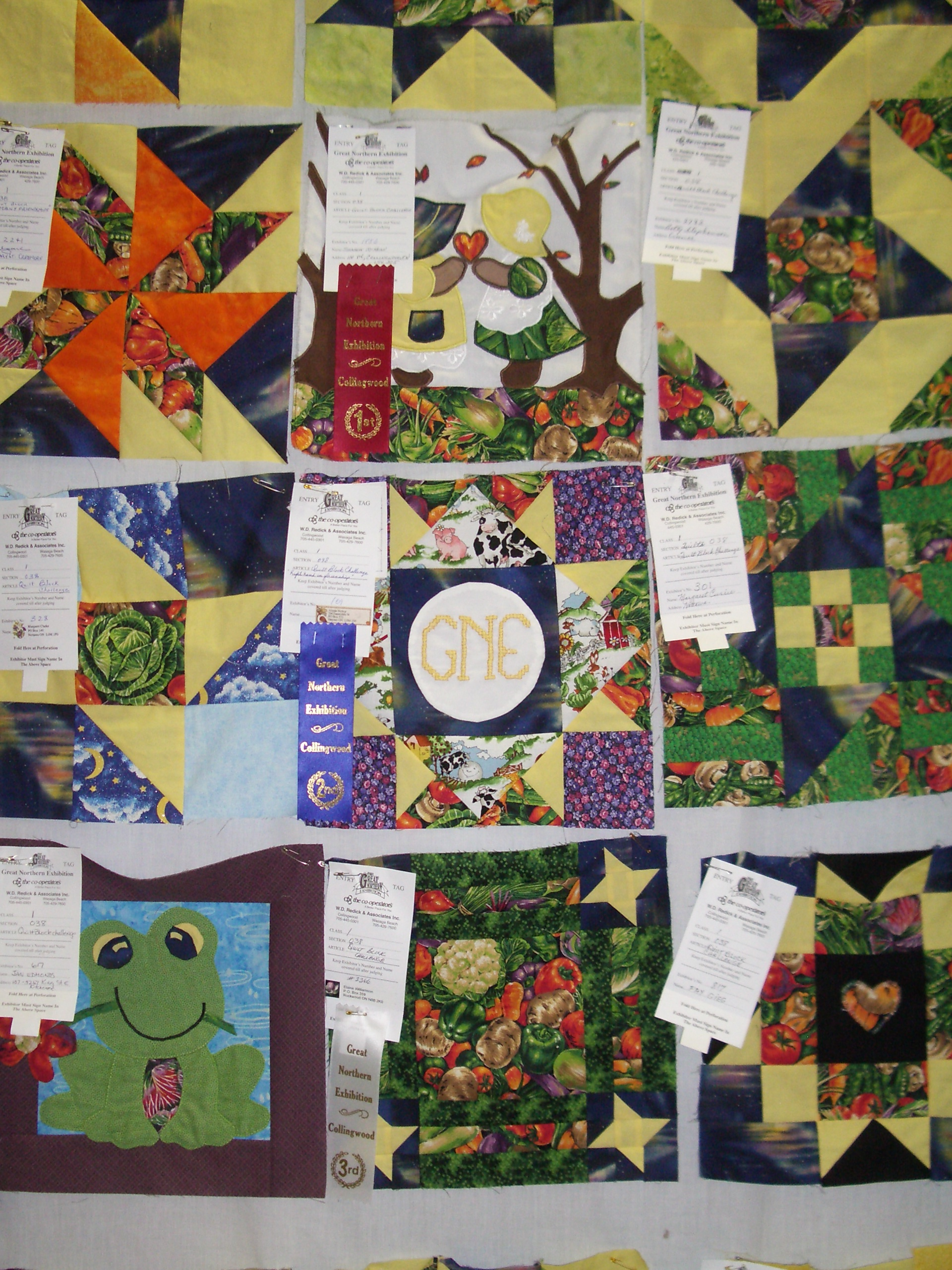 Name:  GNE2013Quilts (7).JPG