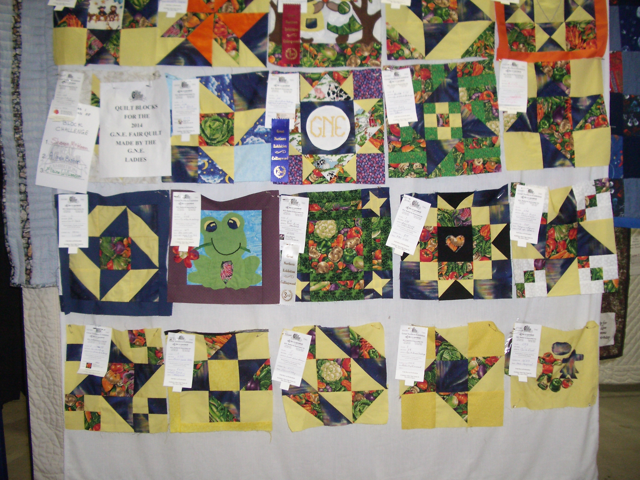 Name:  GNE2013Quilts (6).JPG