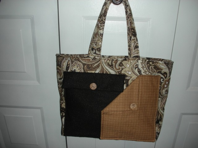 Name:  Purses 001 (640x480).jpg