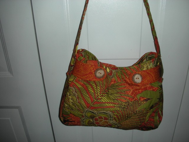 Name:  Purses 002 (640x480).jpg