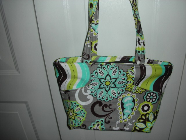 Name:  Purses 004 (640x480).jpg