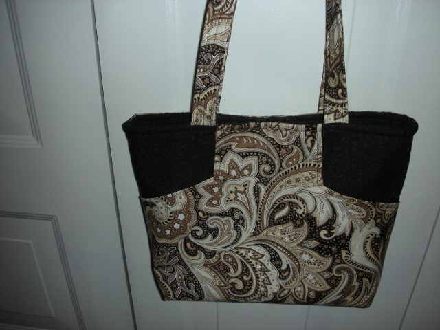 Name:  Purses 005 (640x480).jpg