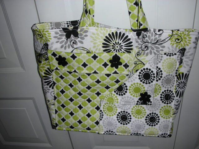 Name:  Purses 006 (640x480).jpg