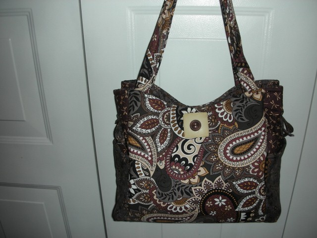 Name:  Purses 008 (640x480).jpg