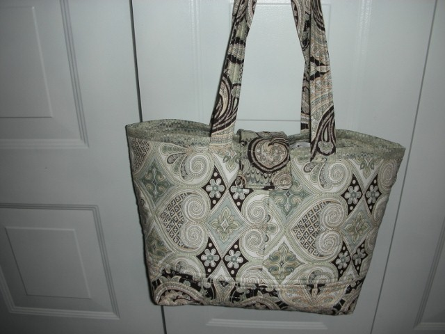Name:  Purses 009 (640x480).jpg