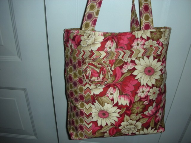 Name:  Purses 010 (640x480).jpg