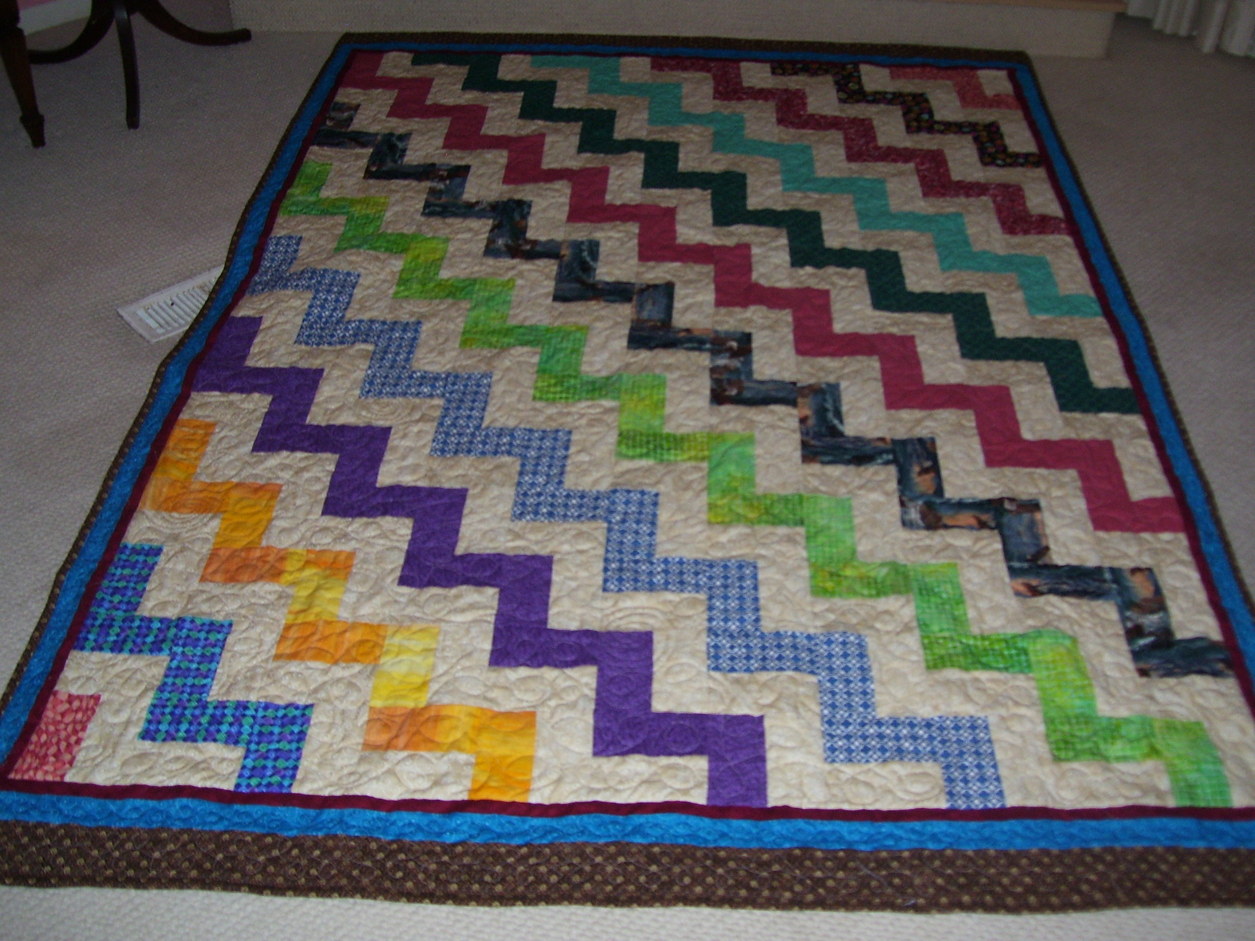 Name:  hospital bed quilt.jpg Views: 13165 Size:  1.50 MB