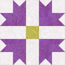 Name:  cross and crown.jpg Views: 434 Size:  6.3 KB