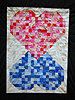 two-hearts-06102012-lores.jpg