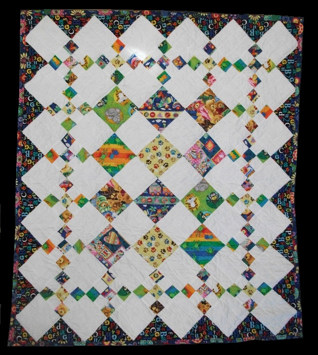 Name:  DiamondQuilt2B.jpg