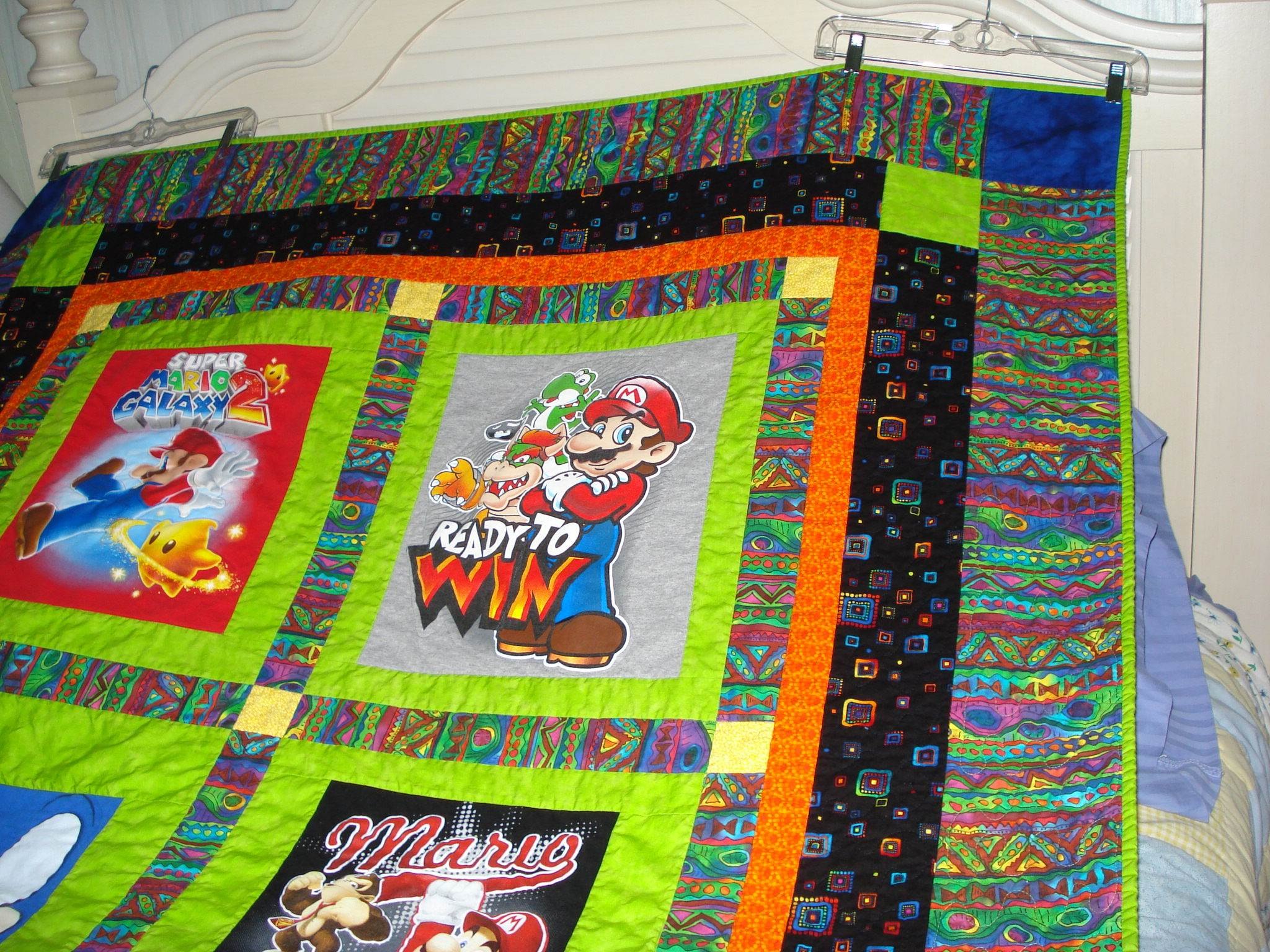 Name:  tee-shirt quilt.jpg