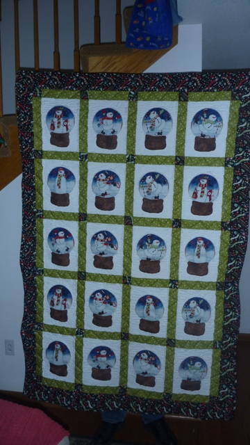 Name:  quilts 013.JPG Views: 1872 Size:  176.7 KB