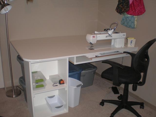Sit down quilting machines : sit down quilting machine - Adamdwight.com