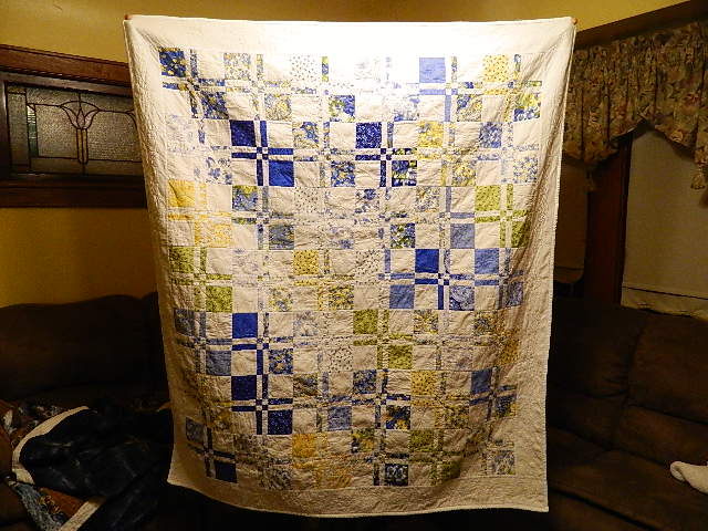 Name:  My Quilts 042.JPG