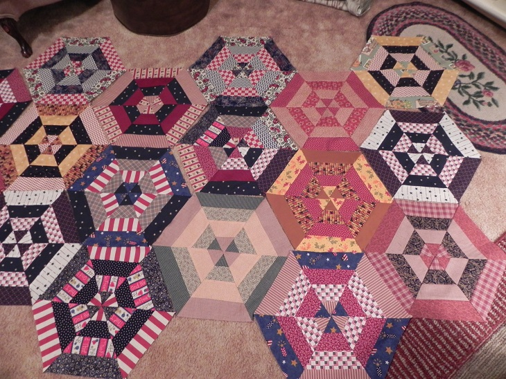 Name:  hex quilt 016.JPG