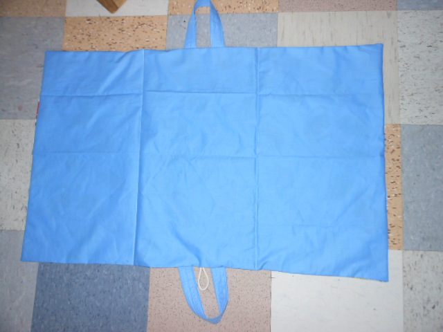 Name:  play mat & smelly sewing machine 002.JPG Views: 184 Size:  137.0 KB