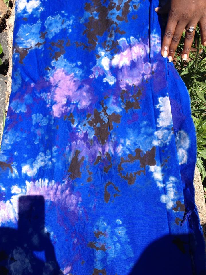 Name:  bluebatik.jpg Views: 249 Size:  120.7 KB